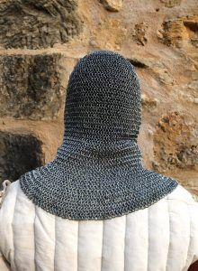 Cota Medieval