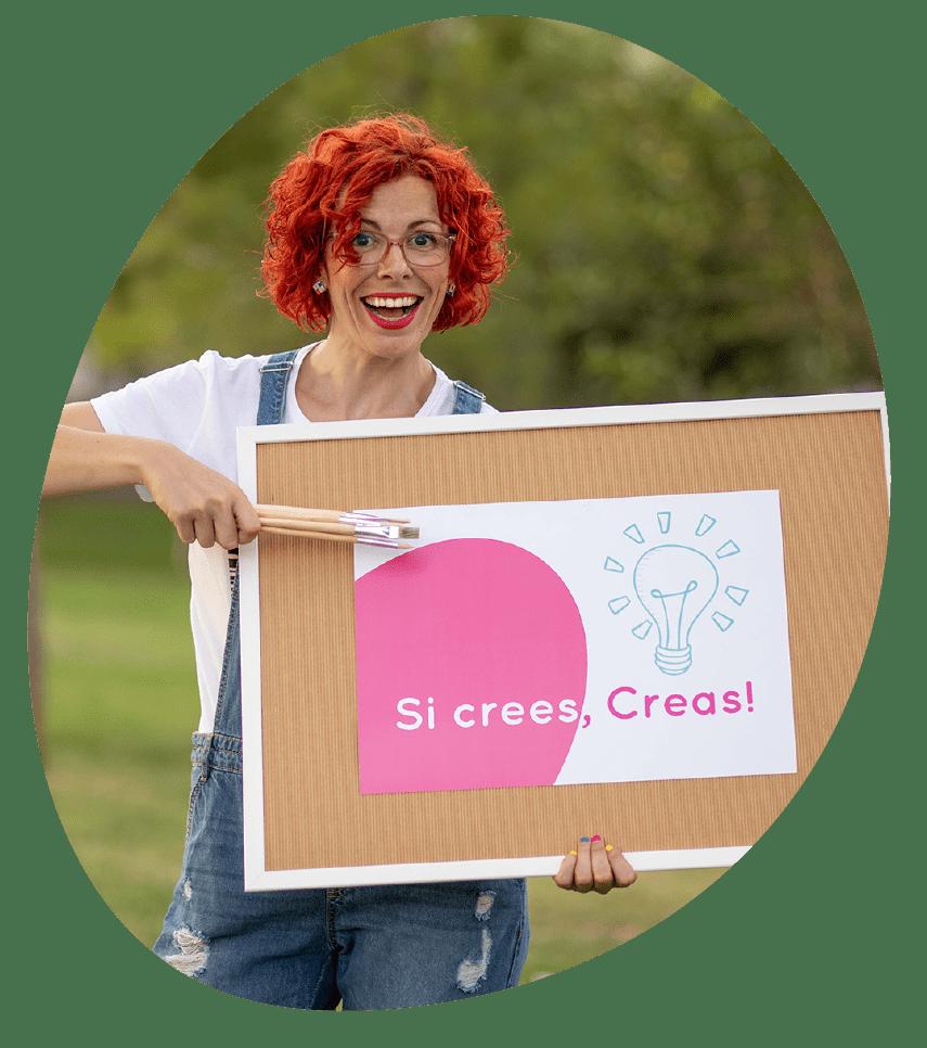 Blog - Cristina Espada