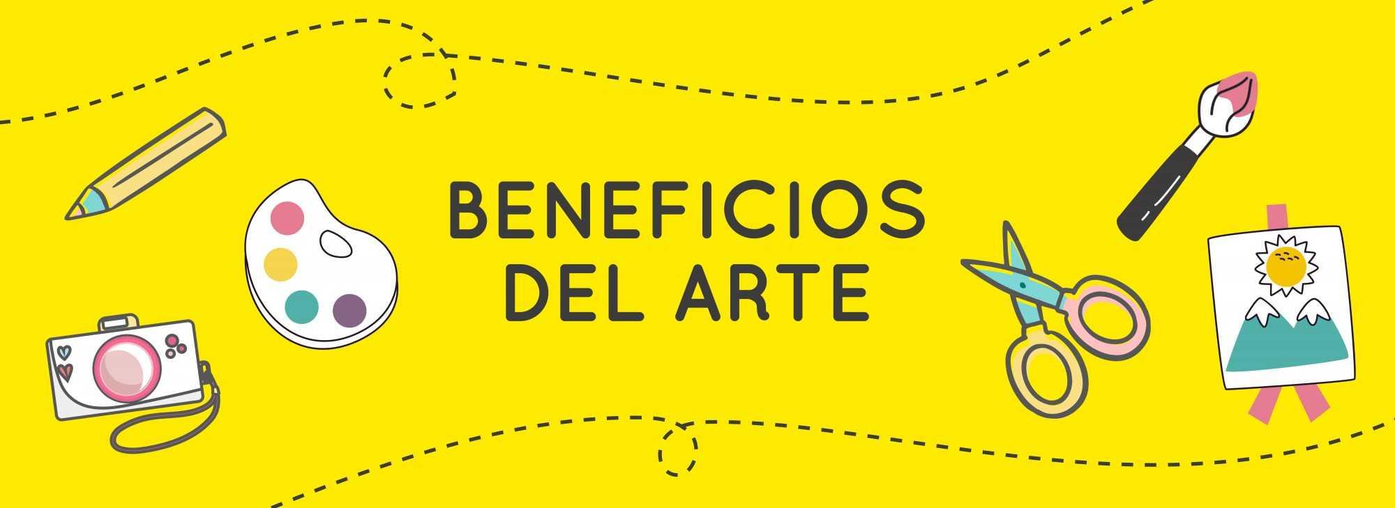 BeneficiosdelArte_dadu